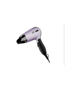 ETA Hair Dryers ETA032090000 ROSALIA Foldable handle, 1200 W, Purple