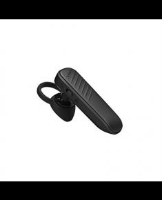 Jabra Talk 2 Bluetooth Headset, 8.5 g, Black,