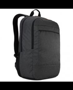 "Case Logic Era Fits up to size 15.6 "", Black, Backpack"