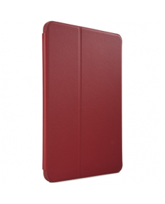 "Case Logic Snapview 9.7 "", Red, Folio"