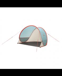 Easy Camp Pop-up Shelter Ocean