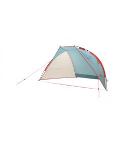 Easy Camp Beach tent Bay