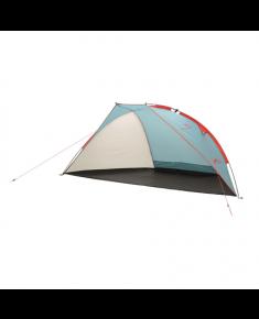 Easy Camp Beach tent Beach