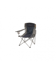 Easy Camp Arm Chair Night Blue  110 kg