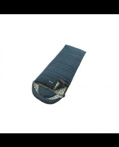 Outwell Camper, Sleeping bag, 235x90 cm, +5/0/-15 °C