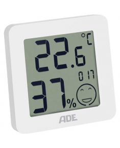 ADE Thermo / Hygrometer WS 1706
