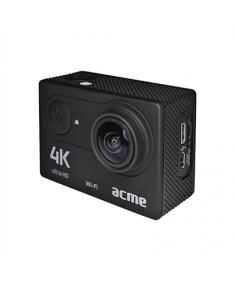 ACME VR301 Ultra HD sports & action camera with Wi-Fi and Remote control Acme
