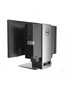 Dell OptiPlex Small Form Factor All-in-One Stand - OSS17 3 year(s)