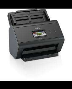 Brother Desktop Scanner ADS2800W Colour, Wireless