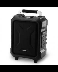Acme Speaker PS404 Bluetooth, Portable, Black
