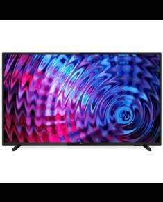"Philips 43PFS5803/12 43"" (108 cm), Smart TV, Full HD  Slim LED, 1920 x 1080 pixels, DVB T/C/T2/T2-HD/S/S2, Black"