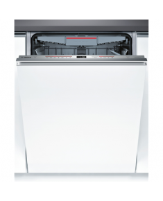 Bosch Dishwasher  SBE67MX00E Built in, Width 60 cm, Number of place settings 14, Number of programs 7, A+++, Display, AquaStop function