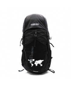 FRENDO Southern Cross, Backpack, 50 L