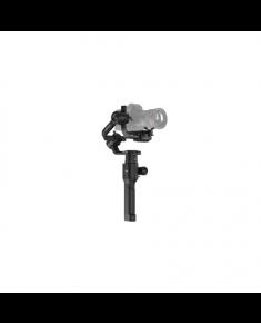 DJI Ronin-S Gimbal Stabilizer For DSLR & Mirrorless Cameras
