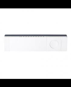 Danfoss HC-Z 10 output Hydronic Floor Heating Controller, Z-Wave (EU)