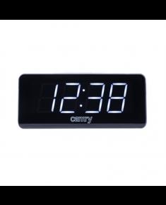 Camry Radio CR 1156 white/black, Alarm function