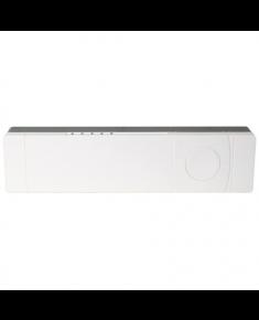Danfoss HC-Z 5 output Hydronic Floor Heating Controller, Z-Wave (EU) Z-Wave