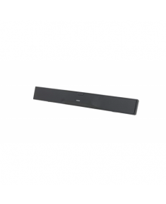 Hitachi Soundbar AXS014BT Bluetooth, AUX in,