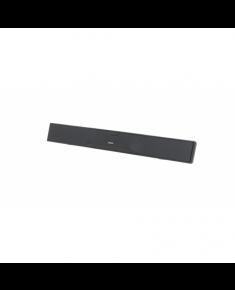 Hitachi Soundbar AXS014BT Bluetooth, AUX in,