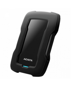"ADATA HD330 2000 GB, 2.5 "", USB 3.1, Black"