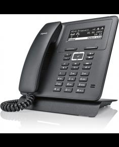 GIGASET Maxwell Basic IP phone, Up to 4 SIP accounts