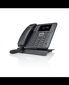 "GIGASET Maxwell 3 IP phone, 3.5"" colour TFT Display, illuminated, Up to 4 SIP accounts"