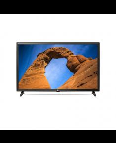"""LG 32LK510BPLD  32"""" (81 cm), HD LED, 1366 x 768 pixels, DVB-T2/C/S2, Black"""
