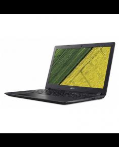"Acer Aspire 3 A315-33 Black, 15.6 "", HD, 1366 x 768 pixels, Matt, Intel Celeron, N3060, 4 GB, DDR3L, HDD 500 GB, 5400 RPM, Intel HD, Windows 10 Home, 802.11 ac/a/b/g/n, Bluetooth version 4.0, Keyboard language English, Russian, Warranty 24 month(s), Battery warranty 12 month(s)"