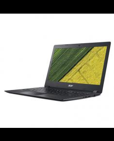 "Acer Aspire 1 A114-32 Black, 14 "", HD, 1366 x 768 pixels, Gloss, Intel Pentium, N5000, 4 GB, DDR4, Storage drive capacity 64 GB, Intel UHD, No Optical drive, Windows 10 S, 802.11 ac/a/b/g/n, Bluetooth version 4.0, Keyboard language English, Warranty 24 month(s), Battery warranty 12 month(s)"