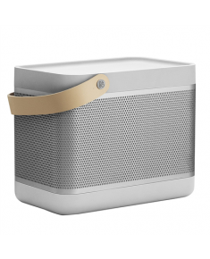Acme Beoplay Speaker Beolit 17 - Natural Acme