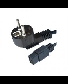 Gembird PC-186-C19 Power cord 1.8m
