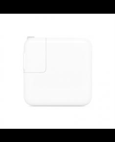 Apple MR2A2ZM/A AC Adapter, USB-C, 30 W