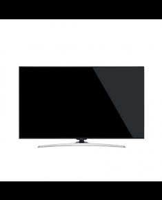 "Hitachi 49HL7000  49"" (123 cm), Smart TV, Ultra HD, 3840 x 2160 pixels, Wi-Fi, DVB-T2/C/S2, Black"