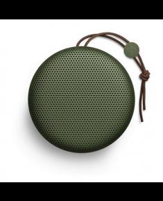 BeoPlay Speaker A1 Moss Green