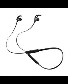 Acme BH107 Bluetooth earphones Black, Built-in microphone