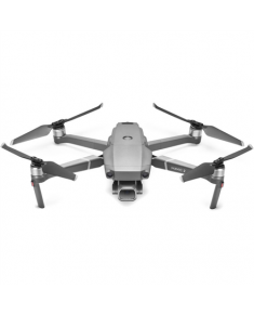 "DJI Mavic 2 Pro Drone /1""CMOS, 20MP, UHD 4K Camera/ 31min Max Flight Time/ 72km/h Top Speed/ 5000m Max Distance (CE)/ OcuSync 2.0 Transmission Technology"