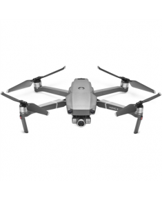 "DJI Mavic 2 Zoom Drone / 1/2.3""CMOS, 12MP, 4K, 2xOptical Zoom Camera/  31min Max Flight Time/ 72km/h Top Speed/ 5000m Max Distance (CE)/ OcuSync 2.0 Transmission Technology"