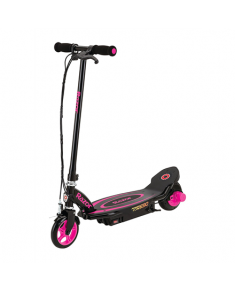 Razor E90 Electric Scooter, 24 month(s), Pink