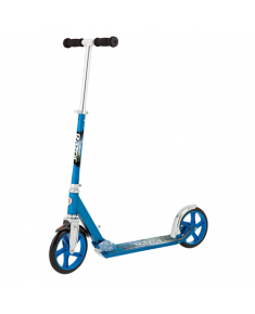 Razor A5 Lux Scooter, 24 month(s), Blue