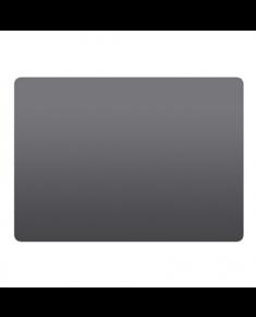 Apple Magic Trackpad 2 Wireless, Space Grey, Bluetooth