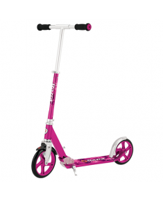 Razor A5 Lux Scooter, 24 month(s), Pink