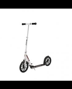 Razor A6 Scooter - Silver