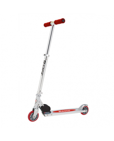 Razor A125 Scooter - Red
