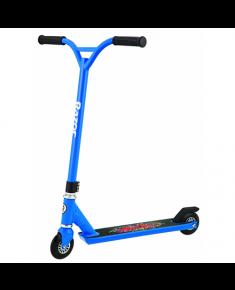 Razor Beast Scooter - Blue