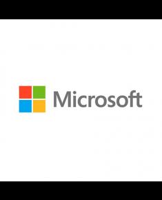 Microsoft 269-17068 Office Pro 2019 ESD, Multilingual