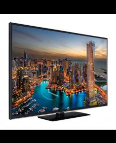 """Hitachi 49HK6000 49"""" (123 cm), Smart TV, 4K UHD LED, 3840 x 2160 pixels, Wi-Fi, DVB-T2/T/C/S2/S, Black"""