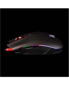 A4Tech Mouse  P80 PRO Wired, No, Black, No,