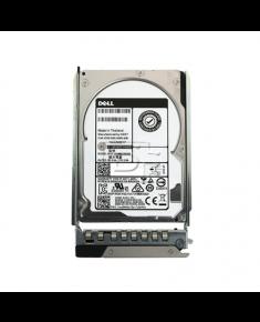 """Dell HDD 2.5"""" / 600GB / SSD / SAS / / 2.5in / 512n / Hot-plug, CK"""