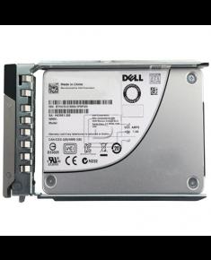 """Dell HDD 2.5""""/ 400GB / SSD SATA / 6Gbps / 512n / Hawk-M4E, 3 DWPD,2190"""
