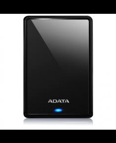 """ADATA External Hard Drive HV620S 2000 GB, 2.5 """", USB 3.1, Black"""